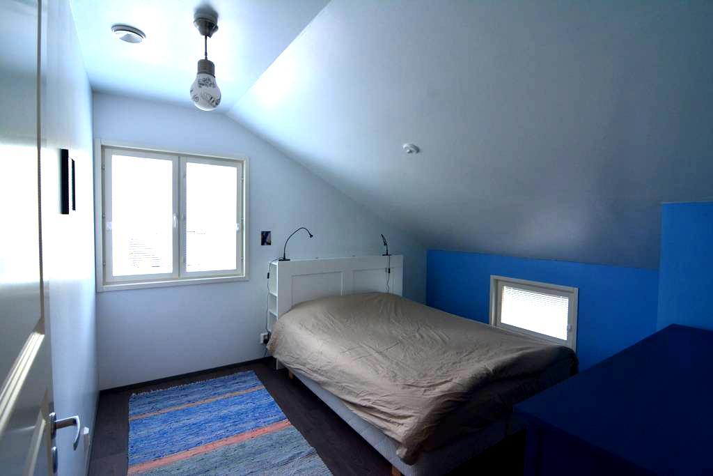 Home stay in Ylläs - Kolari - Dům
