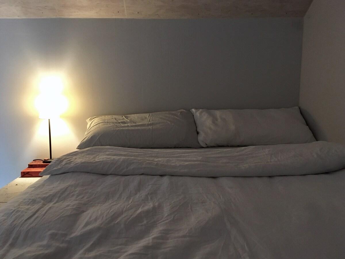 Cozy Apartment Direkt Am Park Im Schönen Schleußig   Apartments For Rent In  Leipzig, Saxony, Germany