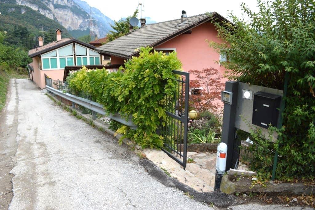 confortevole a due passi dal centro - Trento - Apartment