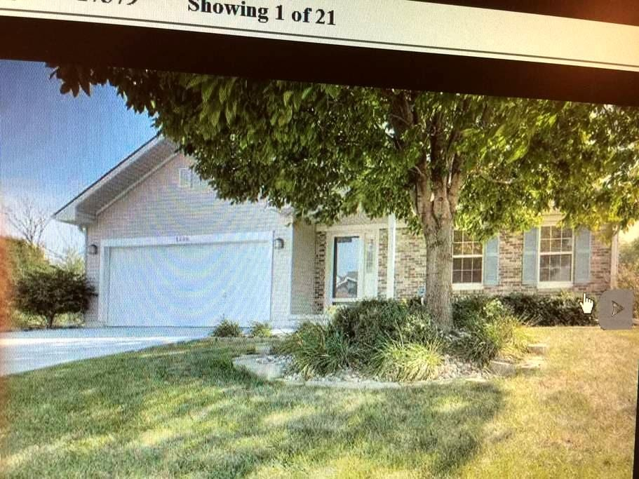 Quiet, Cozy, and very spacious home! - Omaha - House