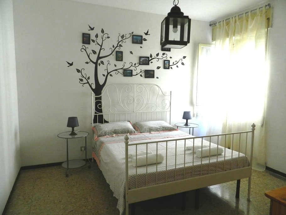 Apartment in Lecco - Como Lake - Lecco - Apartment