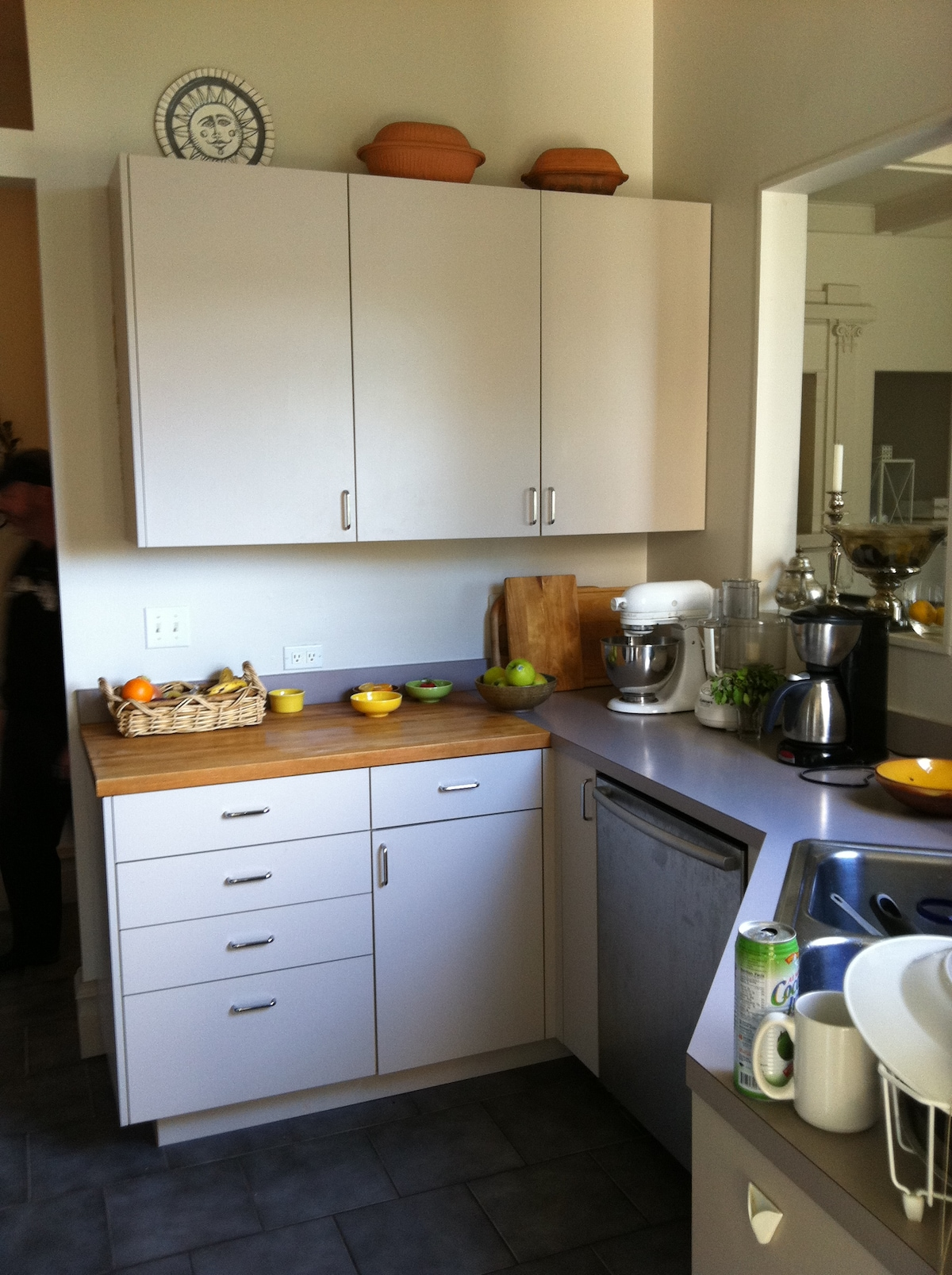Amazing Cole Valley/Haight Flat