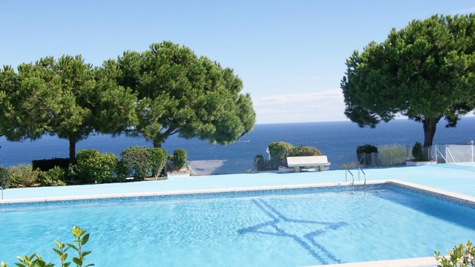 Seaviews apartment in Gran Alacant