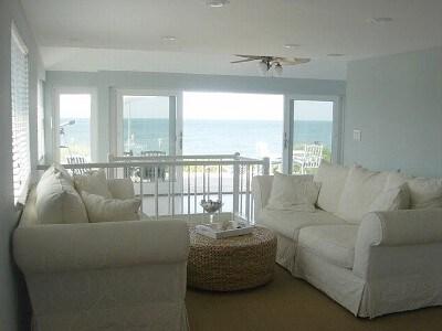 Luxury 6BR Beach House All Year Ava