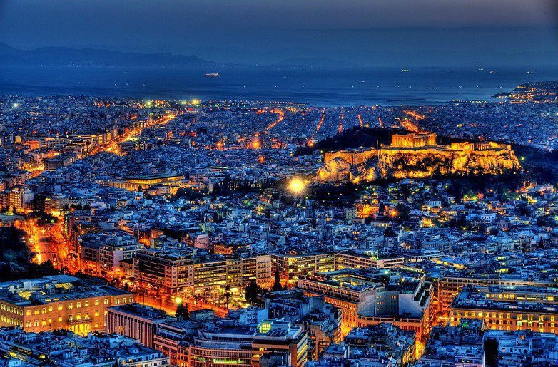 Athens Heart !! Safe and Quiet