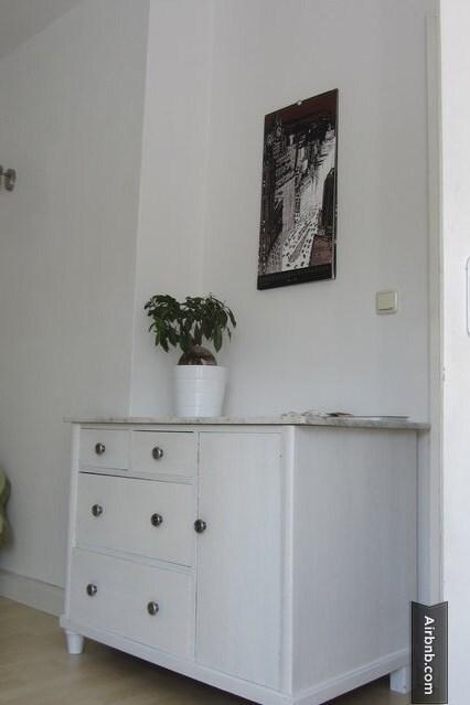 Charming! Guestroom (City 20 min)