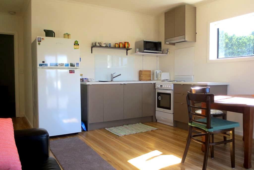 Casita - Port Fairy - Apartment
