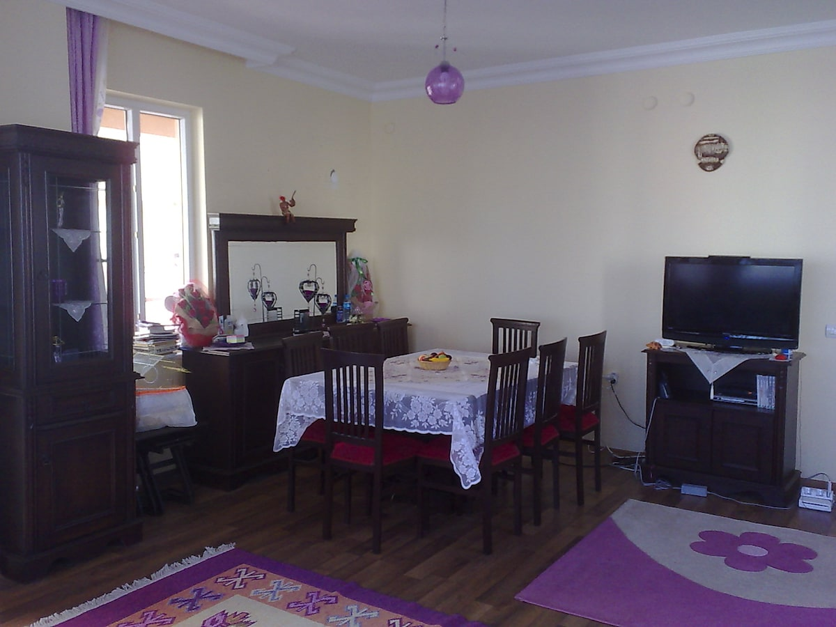 cheap rooms in antalya