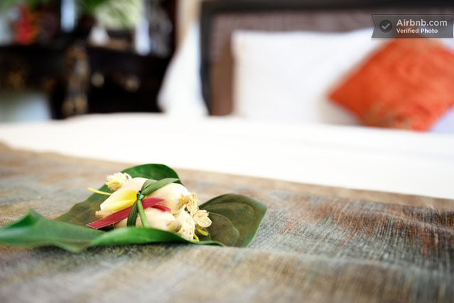 A Traditional Balinese Treat Dodol is awaiting your arrival