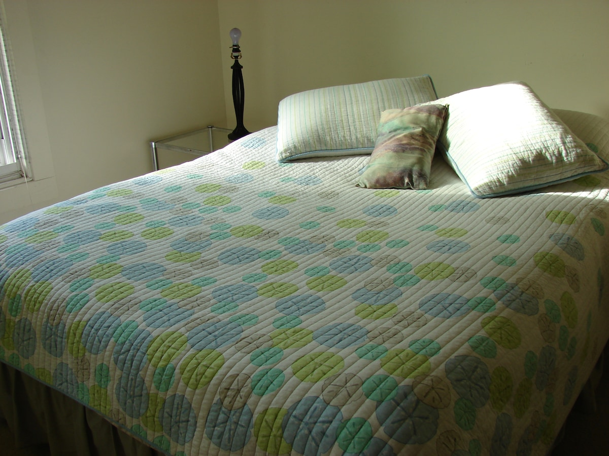 Private Bedroom near U.of Minnesota