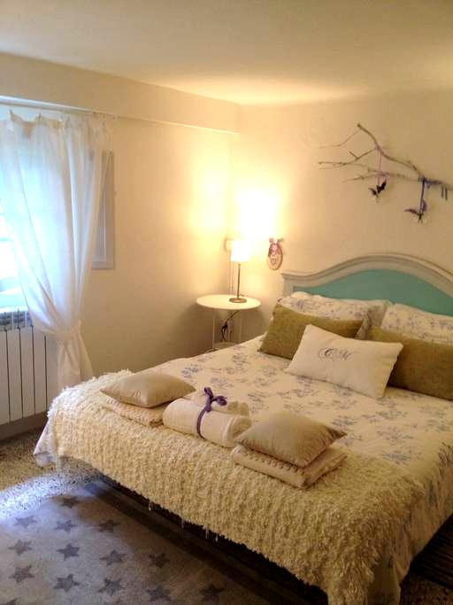 B&B Casa Margherita amabile e bello - Senigallia - Bed & Breakfast