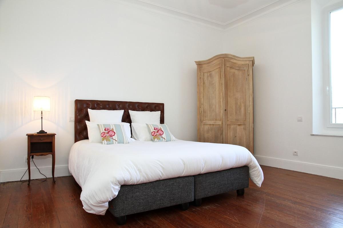 Chambres d'hôtes en Camargue 3