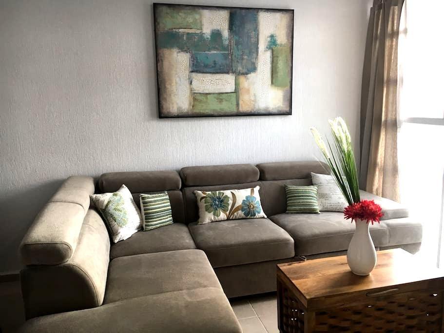 Departamento San Miguel de Allende - San Miguel de Allende - Apartment
