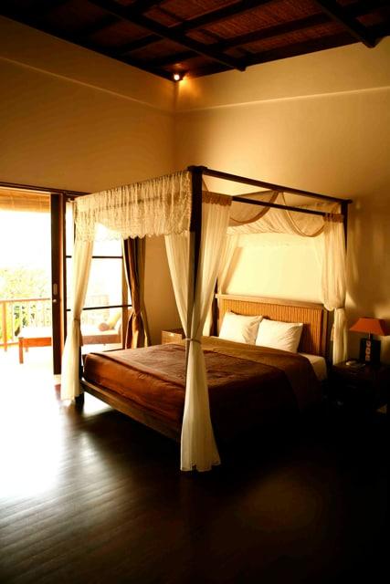 Bali. Luxury 2 bedroom villa!