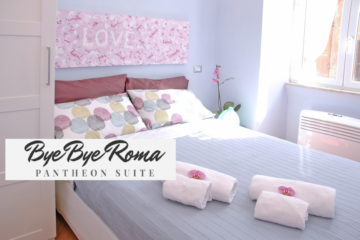 All rooms are brand new, have a private bathroom, TV, air conditioning, wifi and large windows