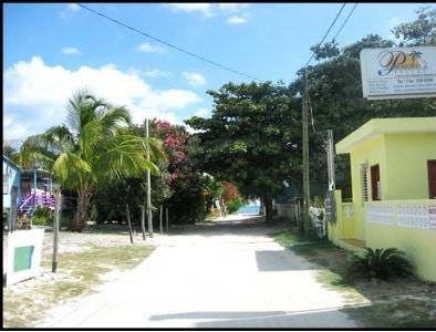Axios Condos in the Village