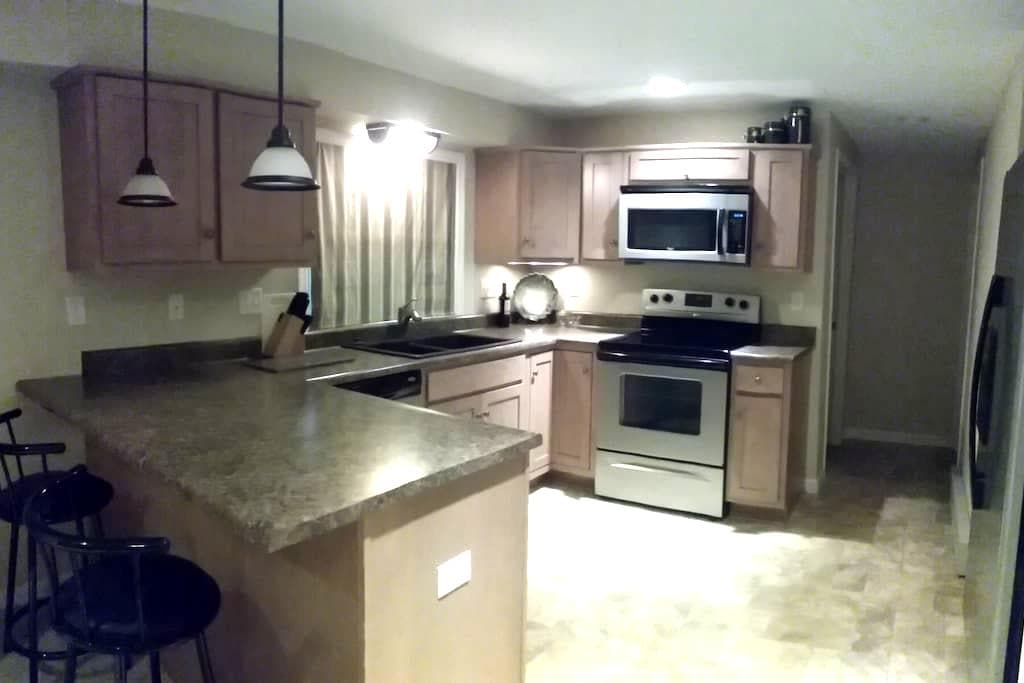 Lovely Suite in State College - State College
