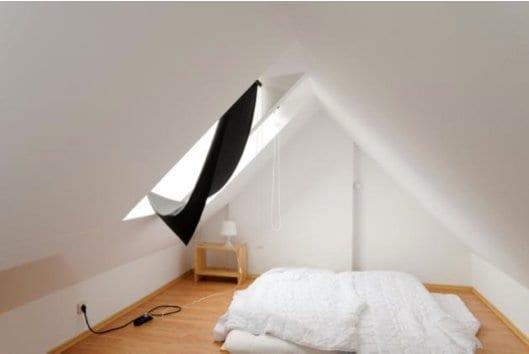 Bungalo Room.