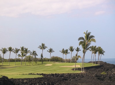 4 For HAWAII - BIG ISLAND