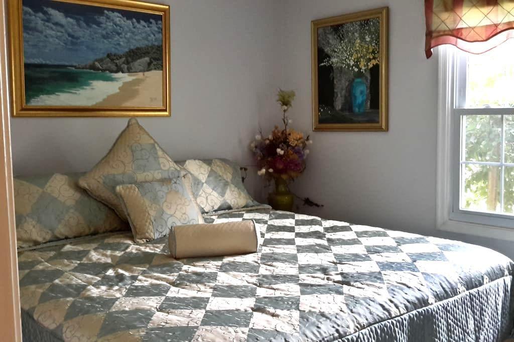Best bedroom in Toms River, NJ - Toms River