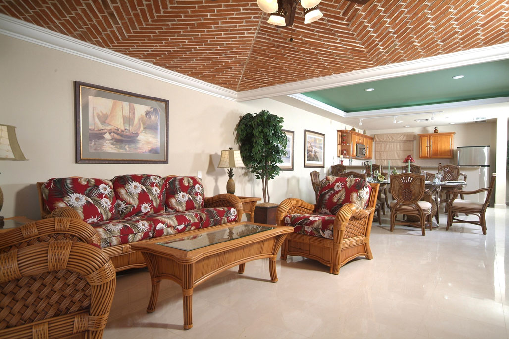 BEAUTIFUL & RELAX 2Bd FROM $200 usd