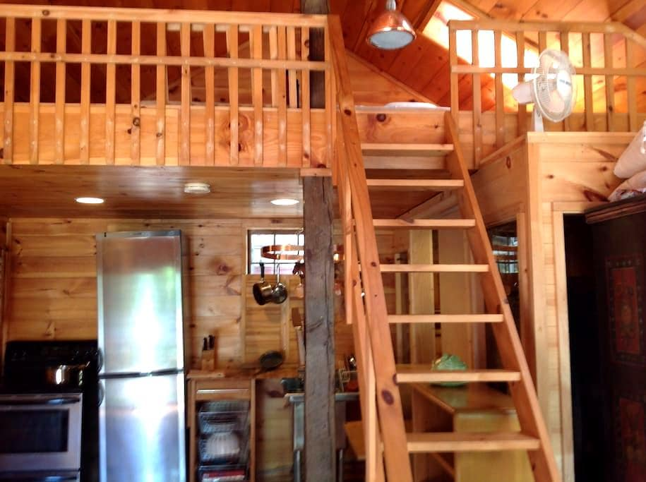 Barn  Wkday Price Drop for March - New Paltz - House