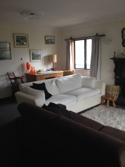 Lounge Room -  other end