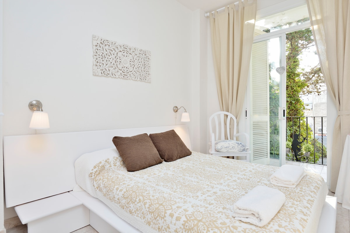 NEAR TO BEACH, EXCELLENT LOCATION