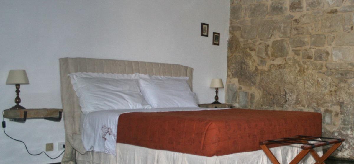 Feel the Sicily to Casa Marù