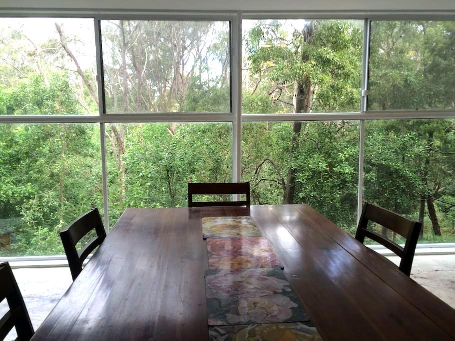 Another very special getaway! - Mount Helen - Apartment