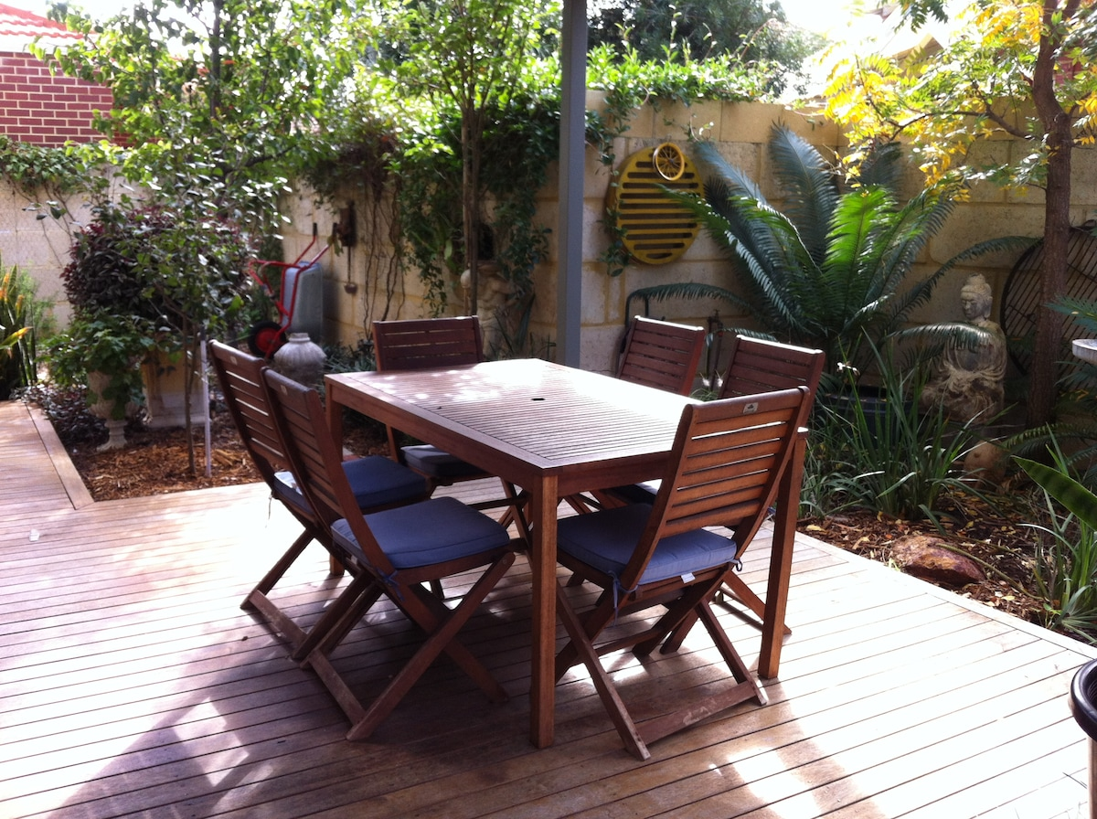 post office mt lawley. fine post office mt lawley citygf garden apartment apartments for rent in western australia b