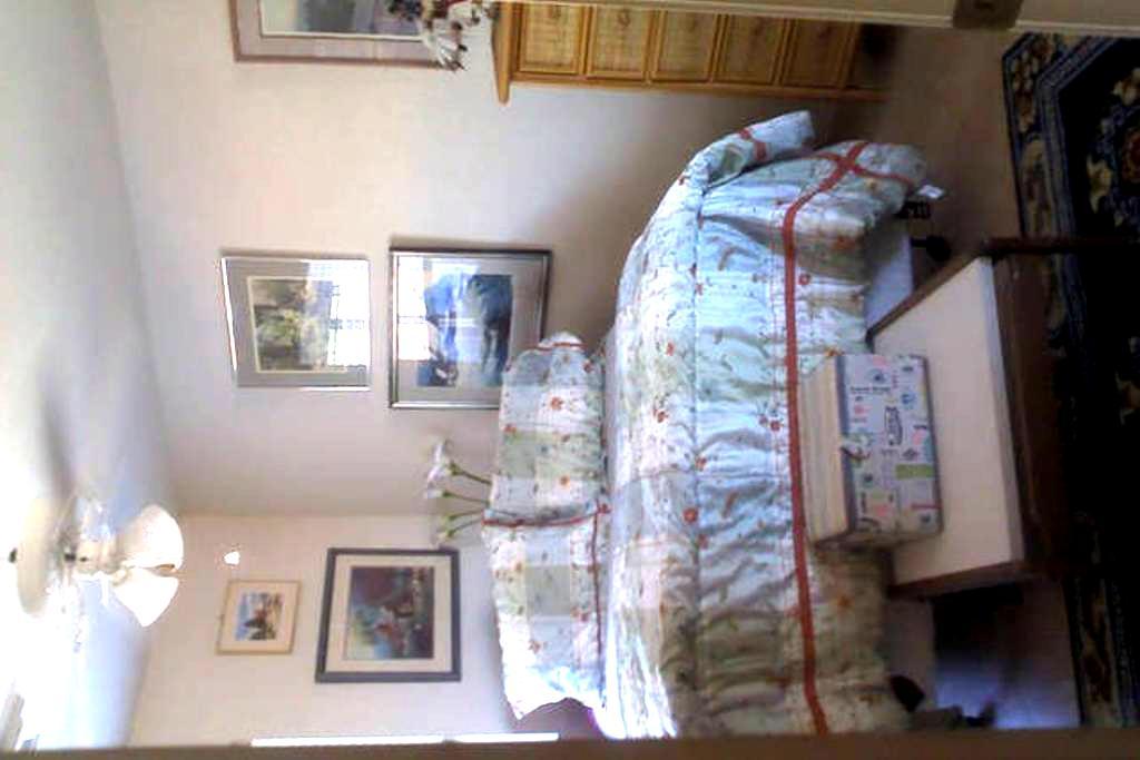 Room in Lake Havasu City - Lake Havasu City - บ้าน