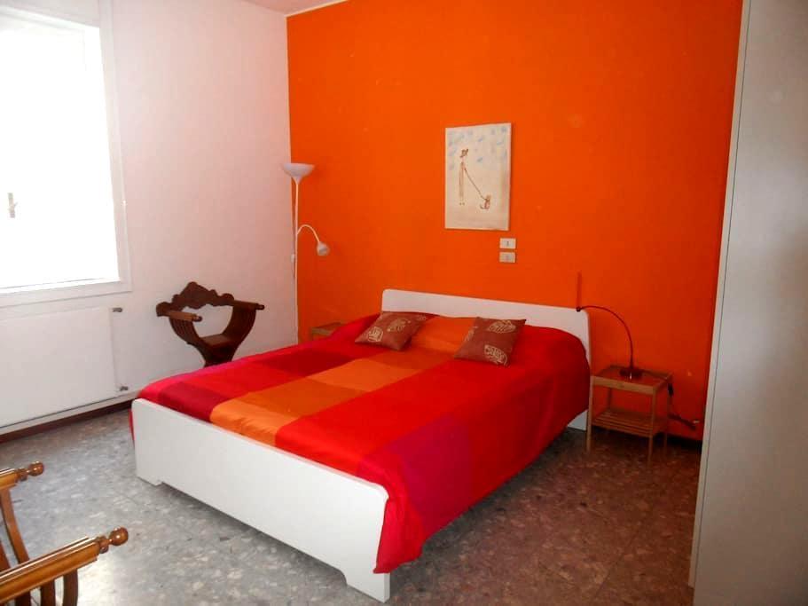 Appartamento appena fuori Milano - Saronno