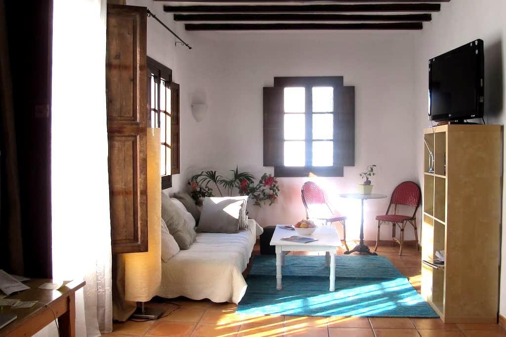 In the heart of Santa Catalina - Palma de Mallorca - Pis
