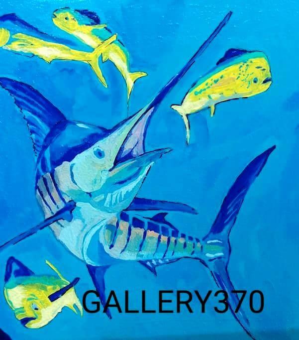 Gallery 370 - Southern Shores - Casa
