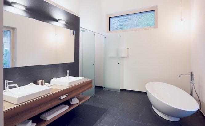 Overlook Lodge By Cervo Zermatt - Serviced Apartments For Rent In