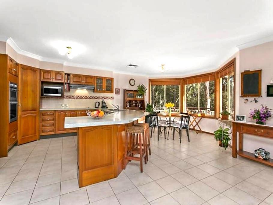 West Pennant Hills Sydney Australia - West Pennant Hills