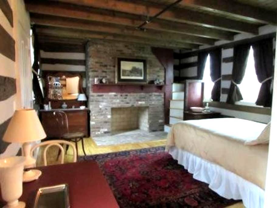 Solac(URL HIDDEN)Room#4- Summer House - Westminster