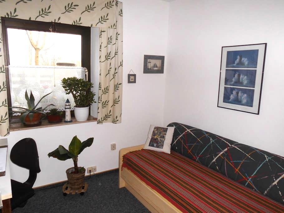 Zimmer incl. Frühstück - Celle