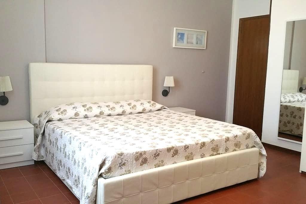 Grande casa nel cuore della Romagna - Imola - Lejlighed