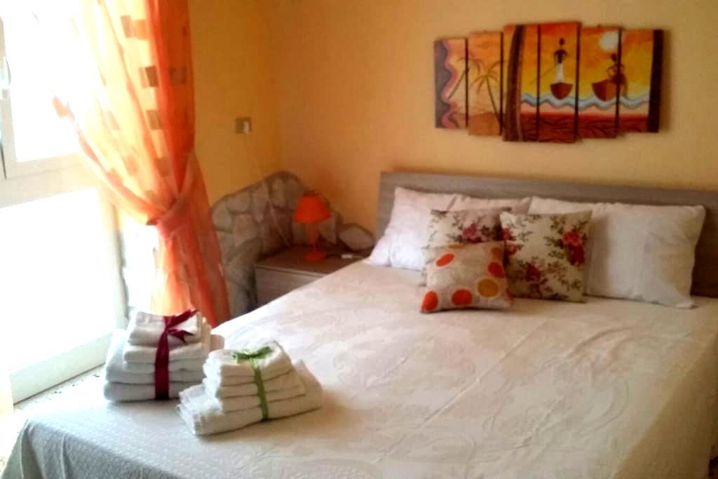Appartamento Newstyle - Barletta