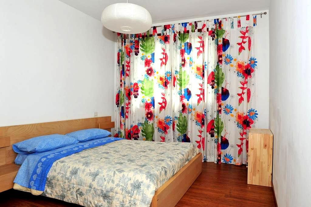 Modern 3 bed house close to Bergamo - Dalmine