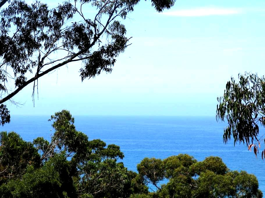 Wye Indeed - Beach Hideaway for Two - Wye River