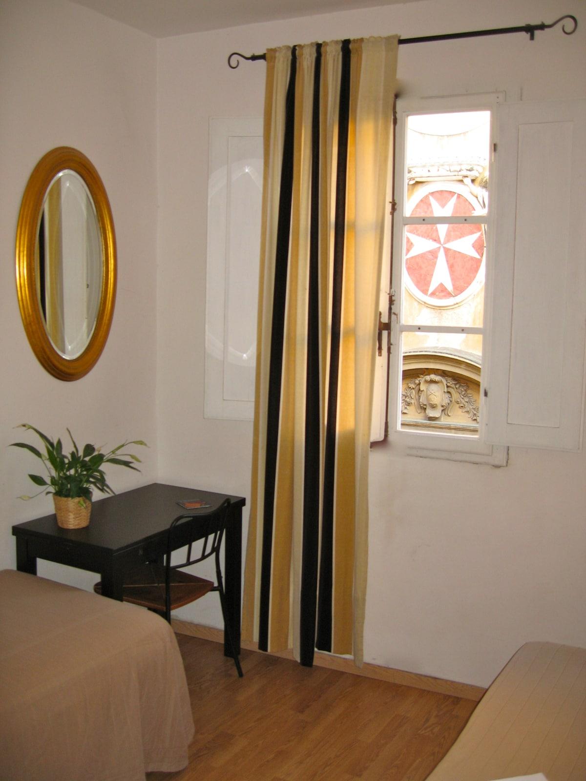 Guest House Locanda Gallo Florence