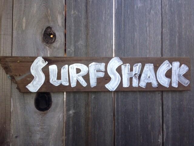 Sweet Santa Cruz Surf Haven
