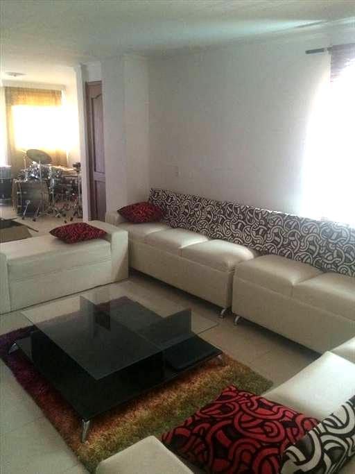 Private room in Envigado - Envigado - Lägenhet