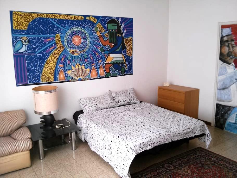 Nice Flat to visit Padua &  Venice - Padova - Apartment