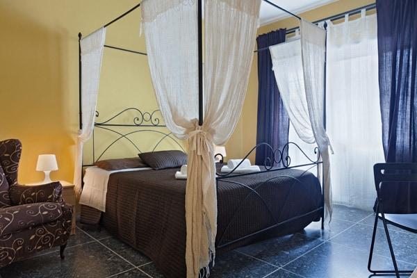 Apartmet 300mt far from St. Peter