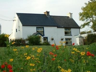 Harkin's cottage self catering