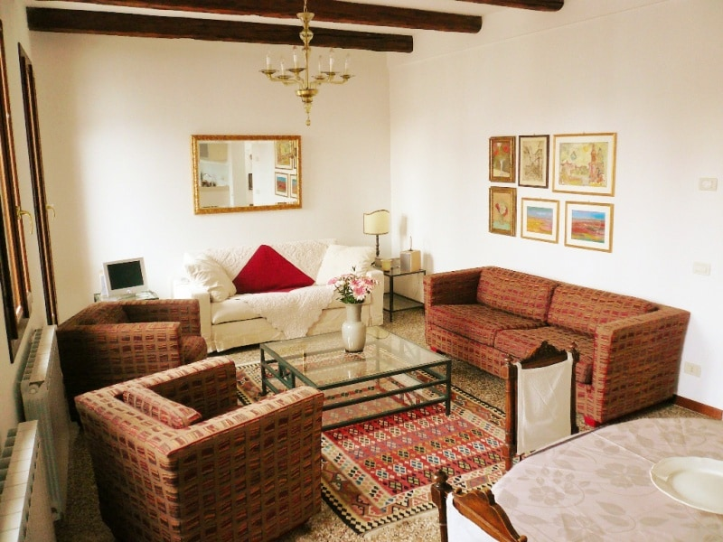 Appartement Fenice I